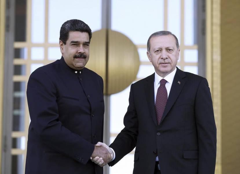 سرخط روزنامه های اسپانیا- شنبه 15 مهر