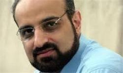 محمد اصفهانی برای «هاتف» میخواند/ تصویربرداری فردا به پایان میرسد