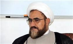 کلام سیاسی میخواهد باورهای دینی را در ساخت قدرت و ساختار جامعه وارد کند/ «کلام سیاسی آیتالله خامنهای» منتشر میشود