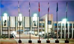 مدرسه عالی پژوهشکده ارتباطات بینالمللی «مسکو» در «تاشکند» افتتاح میشود