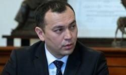 رئیس ستاد برگزاری انتخابات قرقیزستان درگذشت