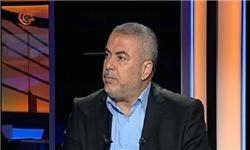 کسانی که فکر میکنند حماس از مقاومت دست برمیدارد، متوهمند/تصمیم به توسعه روابط با ایران داریم