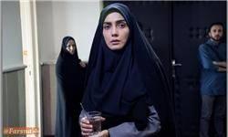 تصاویر جدید از سریال «محکومین»/ حسین قناعت کارگردانی گروه دوم را آغاز کرد