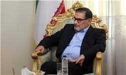 شمخانی دوباره رئیس کمیسیون سیاسی، دفاعی و امنیتی مجمع تشخیص شد