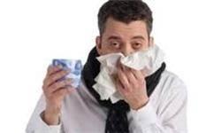 بیماریهای شایع در فصل پاییز/ دلیل اضافه وزن در نیمه دوم سال