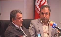 ضرورت توسعه همکاری مدیریت شهری و نیروی انتظامی در راستای حل چالشهای اجتماعی تهران