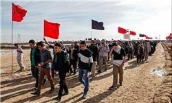 برگزاری کارگروه تخصصی اردوهای راهیان نور دانشآموزی