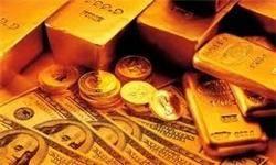 آزمایش موشکی کره شمالی قیمت طلا را بالا برد