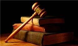 اقسام «قانون» در نظام تعلیم و تربیت/ از قانون «آمادگی» تا قانون «یادگیری»