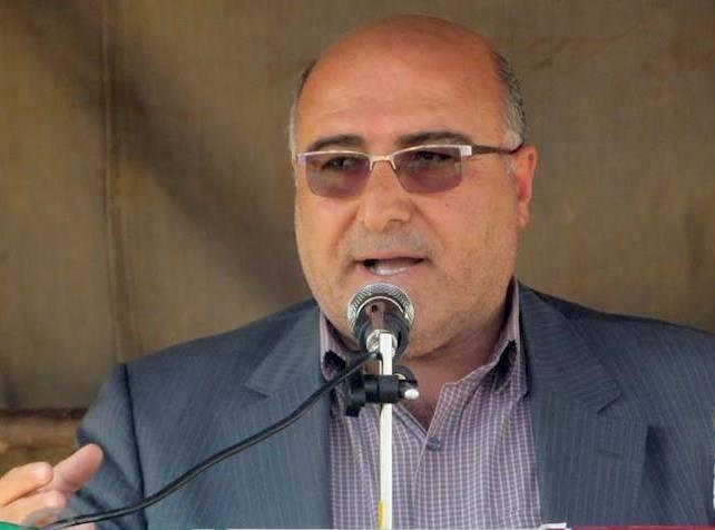 رشد 256 درصدی بودجه شهرداری های کهگیلویه وبویراحمد در دولت یازدهم