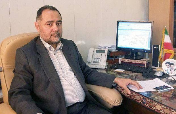 ارائه 220 میلیارد ریال تسهیلات بانکی به عشایر استان تهران در دولت یازدهم