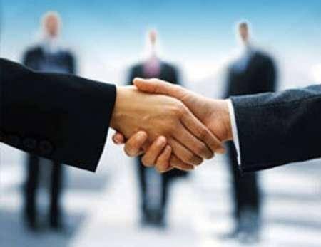 اداره کل منابع طبیعی و میراث فرهنگی هرمزگان تفاهم نامه همکاری امضا کردند