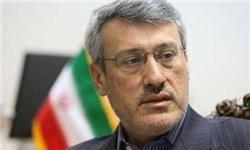 تنها نهاد تایید کننده پایبندی ایران به برجام، آژانس است ولاغیر