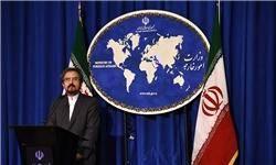 تهدید و بهکارگیری نیروی نظامی و ترویج افراطیگری تکفیری و تروریسم مشخصه آشکار سیاست خارجی عربستان