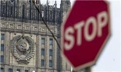 مسکو: جبههالنصره ممکن است جایگزین داعش در سوریه شود