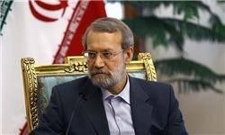 جمهوری اسلامی ایران از استقلال کشورهای آفریقایی حمایت میکند