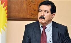 اتحادیه میهنی کردستان، جانشین جلال طالبانی را تعیین کرد