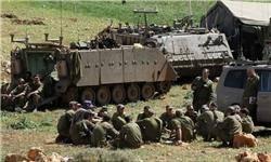 اسرائیل و امارات مدتهاست روابط تسلیحاتی دارند