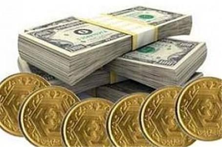 تحقق انتظار معاملهگران دلار