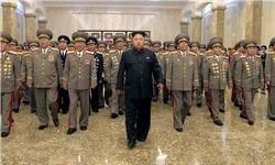 پیونگیانگ: داراییهای آمریکا در شبهجزیره کره اولین هدف نابودی هستند
