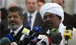 آیا لغو تحریمهای آمریکا وضعیت اقتصادی سودان را بهبود میبخشد؟