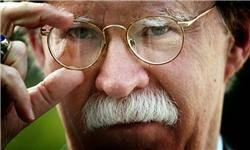 مخالفت «جان بولتون» با احتمال تایید مجدد برجام در کنگره