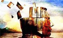 بررسیِ شاهدی علیه نظریۀ توصیفات راسل «مسئلۀ ناهم خوانی»