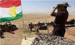 بازی همسو و متفاوت ایران و ترکیه در قبال کردستان عراق