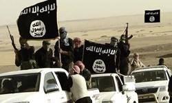 پایان عملیات الحویجه و لزوم مبارزه با ایدئولوژی داعش