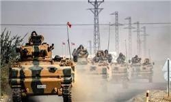 «هیئة تحریرالشام» دیگر گروهکهای فعال در سوریه را «خائن» خواند