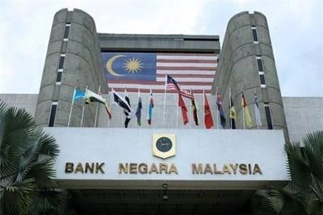 مالزی بدنبال ایجاد محدودیت برای پول دیجیتال است