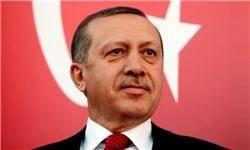 اردوغان: تعلیق صدور روادید آمریکا ناراحتکننده بود؛ دستور دادم اقدام متقابل کنند/ کریمه متعلق به اوکراین است