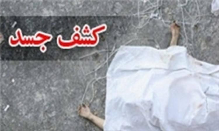 اعترافات زنی در مشهد منجر به کشف جسد همسرش شد