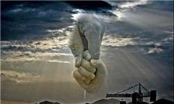بررسی تطبیقی ماهیت معجزه از منظر علامه مصباح یزدی و علامه معرفت