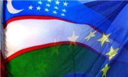 اصلاحات سیاسی و اقتصادی در ازبکستان خیره کننده است