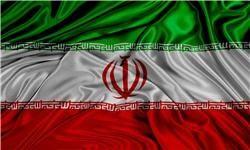 ایران در رسانههای جهان؛ طرح سناتورهای روسیه برای تحت فشار گذاشتن کنگره در خصوص برجام