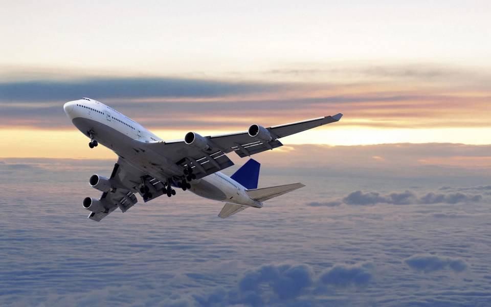 برنامه پروازهای ششم آبان فرودگاههای سیستان و بلوچستان