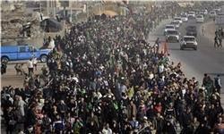 کاهش تعرفه اپراتورهای ایرانی به صورت یک طرفه برای زوار اربعین