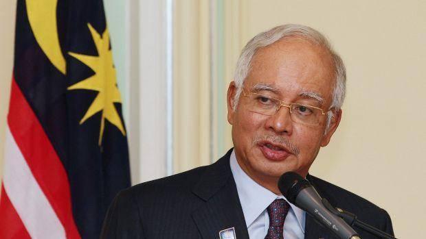 نخست وزیر مالزی: شیوع اخبار جعلی در کشور گسترش یافته است