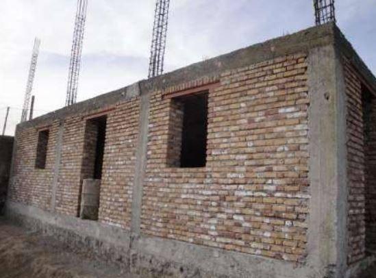 چهار هزار و 700 واحد مسکونی روستایی گچساران نیازمند مقاوم سازی است