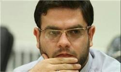 امنیت کشور را خوشرقصی عدهای برای دشمن به خطر میاندازد نه تیتر «کیهان»