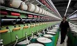 دلایل رغبت تولیدکنندگان به مونتاژ و واردات کالا/ رایزنی ۲۰ ساله برای تولید ماده اولیه نساجی به نتیجه نرسید