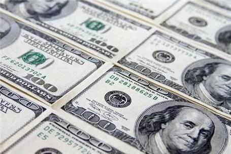 ارزش سهام بانکهای اروپایی و آمریکایی و دلار تحت تأثیر بیثباتی در آمریکا کاهش یافتهاند