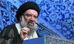 عربستان لبنان آشوبزده میخواهد/ تهدیدات عربستان بخواهد عملی شود سیلی سختی خواهد خورد