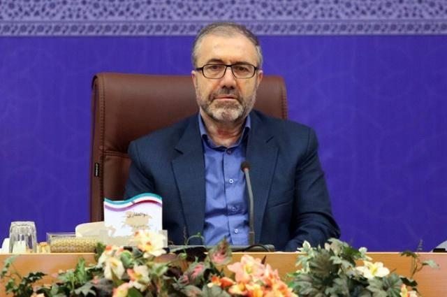 ذوالفقاری: ایران با حذف روادید عراق موافق است