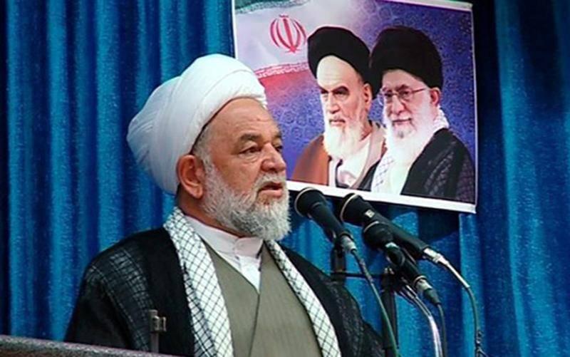 امام جمعه بجنورد:خیران وقف ها را برای رفع نیازهای روز جامعه سوق دهند