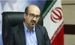 شهردار گزارش عملکرد ۱۲ ساله شهرداری تهران را ارائه میدهد