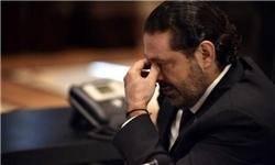آلمان: مدرکی دال بر بازداشت «الحریری» در عربستان نداریم