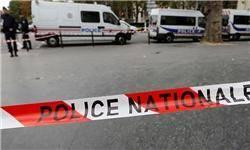 برخورد خودرو به دانشآموزان در جنوب فرانسه