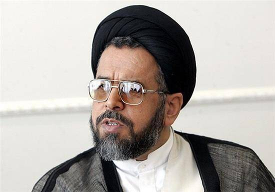 وزیر اطلاعات: مراسم اربعین حسینی با امنیت کامل برگزار شد